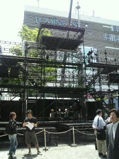 イベント@<br />  新宿